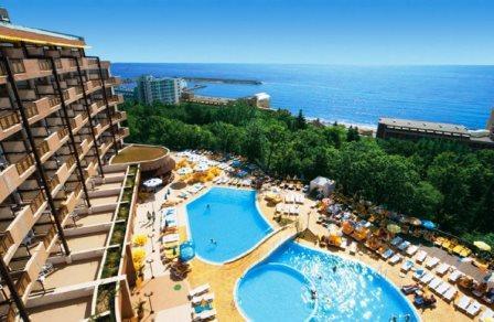 b_bulgaria_nisipurile_de_aur_hotel_berlin_green_park_23321