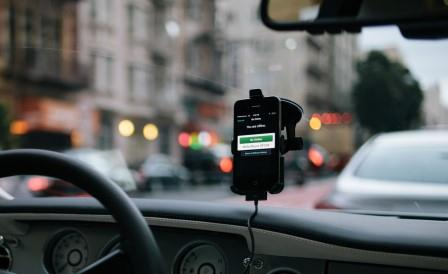 uber_phone