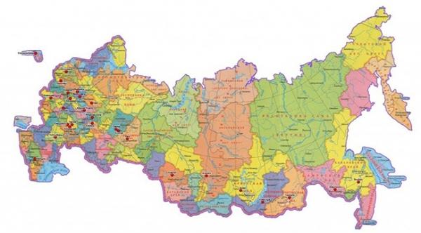 Бесплатно подать объявление о продаже недвижимости россия астана сантехники частные объявления