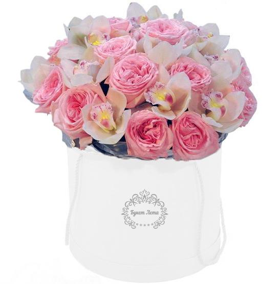 Картины из лент фото цветы