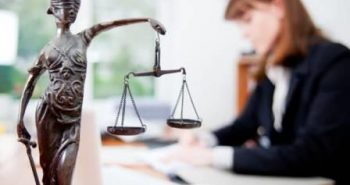 юрист сзао